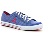 Baskets basses Le Coq Sportif Saint Malo PS Strap