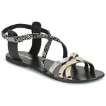 Sandales et Nu-pieds BT London SESSINA