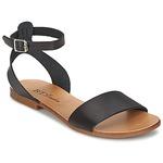Sandales et Nu-pieds BT London CRAROLA