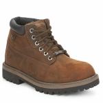 Boots Skechers SERGEANTS VERDICT