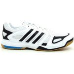 Sport Indoor adidas Performance Speedcourt 7