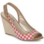 Sandales et Nu-pieds StylistClick INES