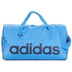Sacs de sport adidas Performance LINEAR TEAMBAG MEDIUM