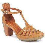 Sandales et Nu-pieds Pataugas FARREL