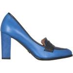 Escarpins Kesslord Chaussures JIM_GL_ME