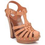 Sandales et Nu-pieds Marc Jacobs MJ18051