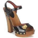 Sandales et Nu-pieds Marc Jacobs MJ18143