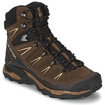 Randonnée Salomon X ULTRA TREK GTX®