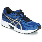 Running / trail Asics PATRIOT 7