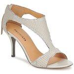 Sandales et Nu-pieds Premiata 2834 LUCE