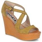Sandales et Nu-pieds Rochas RO18131