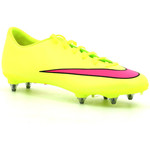 Football Nike Mercurial Victory V SG