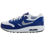 Baskets basses Nike Air Max 1 Junior