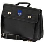 Porte Documents / Serviette Marsupio Documents de Briefcase Sacs