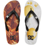 Tongs DC Shoes SPRAY GFK