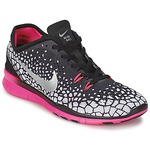 Baskets basses Nike FREE 5.0 TRAINER FIT 5