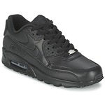 Baskets basses Nike AIR MAX 90 LEATHER