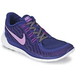 Running / trail Nike FREE 5.0