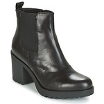 Bottines Vagabond GRACE a.