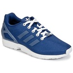 Baskets basses adidas Originals ZX FLUX K