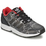 Baskets basses adidas Originals ZX FLUX W