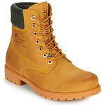Boots Panama Jack PANAMA VINTAGE