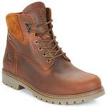Boots Panama Jack AMUR GTX