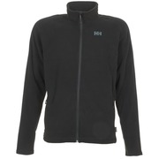 Polaires Helly Hansen DAYBREAKER FLEECCE JACKET