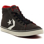 Baskets montantes Converse PRO LEATHER
