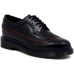 Derbies Dr Martens 3990 BLACK