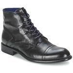 Boots Azzaro EPICOR
