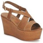 Sandales et Nu-pieds Sebastian S5270