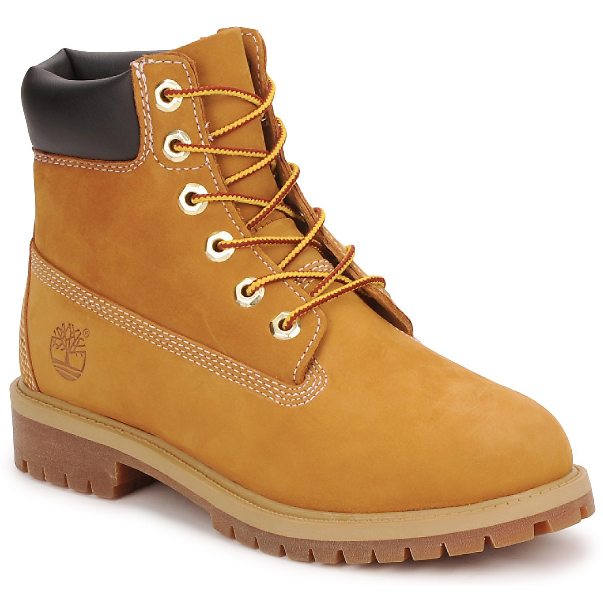 Chaussure timberland homme pas cher - Timberland euro sprint pas cher ...
