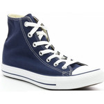 Baskets montantes Converse CT Canvas Hi