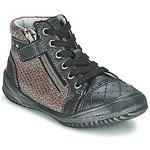 Boots GBB LEONIA