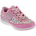 Baskets basses Lelli Kelly Lisa Ballerines