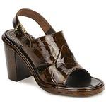 Sandales et Nu-pieds Rochas TARTAF