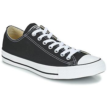 Converse CTAS CORE OX Noir 350x350