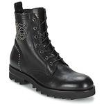 Boots John Galliano BOOT