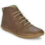 Boots El Naturalista EL VIAJERO