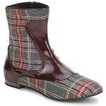 Boots Fabi FD9677