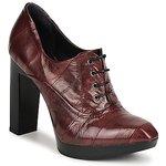 Low boots Fabi FD9734