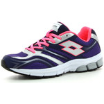 Running / trail Lotto Zenith V W