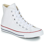Baskets montantes Converse CTAS CORE LEATHER HI