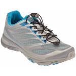 Running / trail Tecnica Motion Fitrail W Randonn