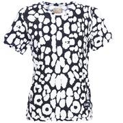 T-shirts manches courtes Eleven Paris BIRINA