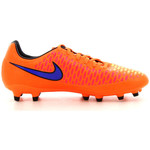 Football Nike Magista Onda FG