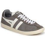 Baskets basses Gola TRAINER HERRINGBONE