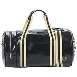 Sacs de sport Fred Perry BARREL BAG