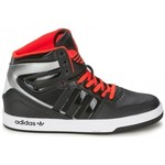 Baskets montantes adidas Originals Cour Attitude Jr